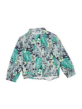 Gap Kids Jacket Size 7
