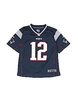 NFL Short Sleeve Jersey Size L (Kids)