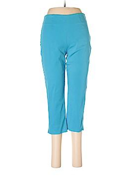 Boston Proper Casual Pants Size 8