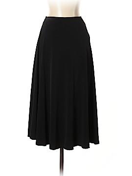 Wyatt Casual Skirt Size S