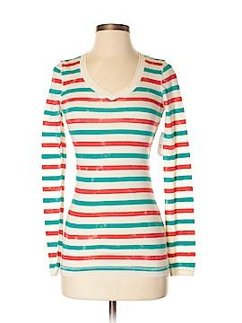 Rue21 Long Sleeve T-Shirt Size S