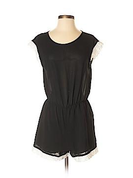 Jella Couture Romper Size S
