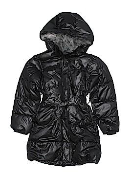 Old Navy Coat Size 6 - 7