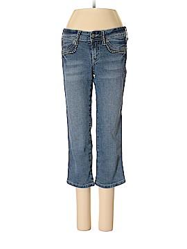 Fragile Jeans Size 0