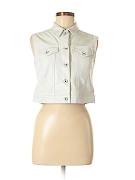 Rag & Bone Leather Jacket Size S