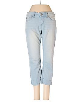 Indigo Rein Jeans Size 3