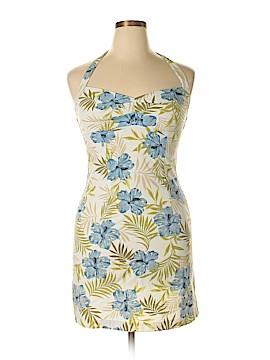 I.N. San Francisco Casual Dress Size 11