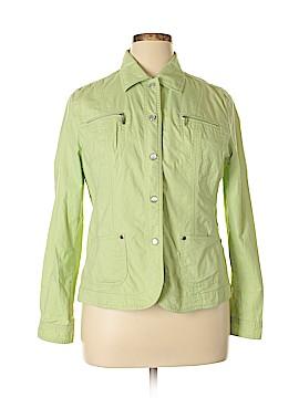 Koret Jacket Size 12