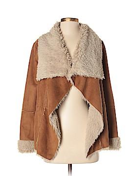 American Rag Jacket Size S