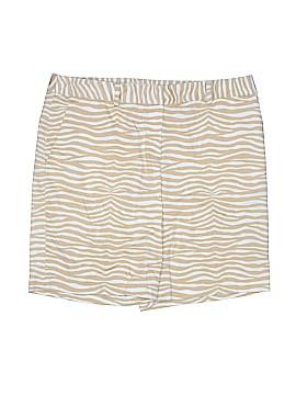 MICHAEL Michael Kors Dressy Shorts Size 6