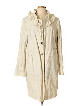 Ann Taylor LOFT Coat Size XL