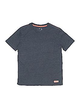 Gap Kids Outlet Short Sleeve T-Shirt Size 8 - 9