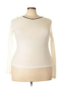 BB Dakota Long Sleeve Top Size XS