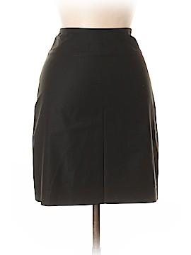 HELMUT Helmut Lang Casual Skirt Size 4