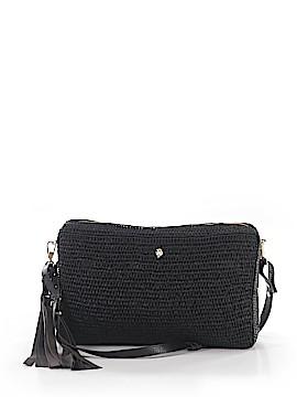 Helen Kaminski Shoulder Bag One Size