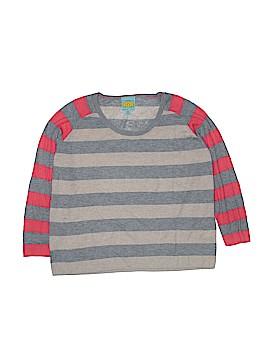 C&C California Pullover Sweater Size S (Kids)