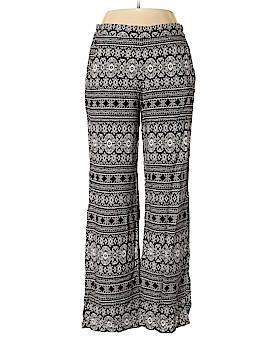 Iz Byer Casual Pants Size XL
