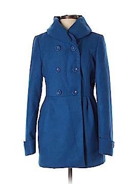 New York & Company Coat Size S