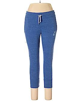 Nike Sweatpants Size M