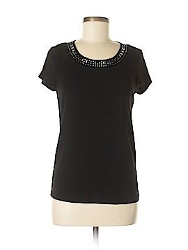 Walmart Short Sleeve Top Size M