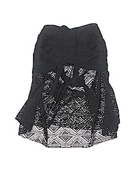 Jessica Simpson Swimsuit Top Size XL