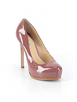 Kelsi Dagger Brooklyn Heels Size 7 1/2