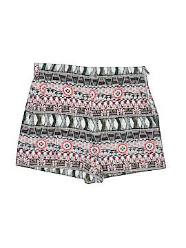 Zara Shorts Size M
