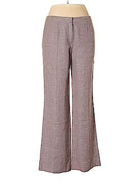 Escada Dress Pants Size 40 (EU)
