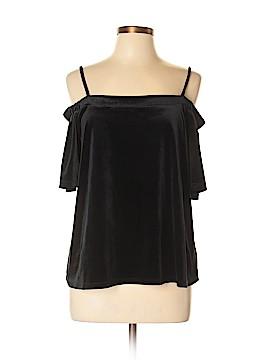 One Clothing Sleeveless Top Size XL