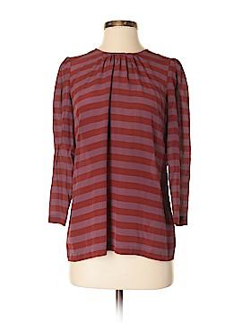 Tegan 3/4 Sleeve Blouse Size 4