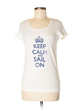 Hiho Short Sleeve T-Shirt Size M