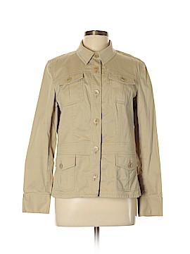 Jones New York Signature Jacket Size L