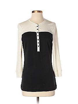 Lauren Jeans Co. Long Sleeve Henley Size XS