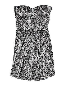 Mi ami Cocktail Dress Size S