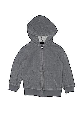 Arizona Jean Company Zip Up Hoodie Size 3T