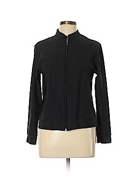 Nike Track Jacket Size Lg(12-14)