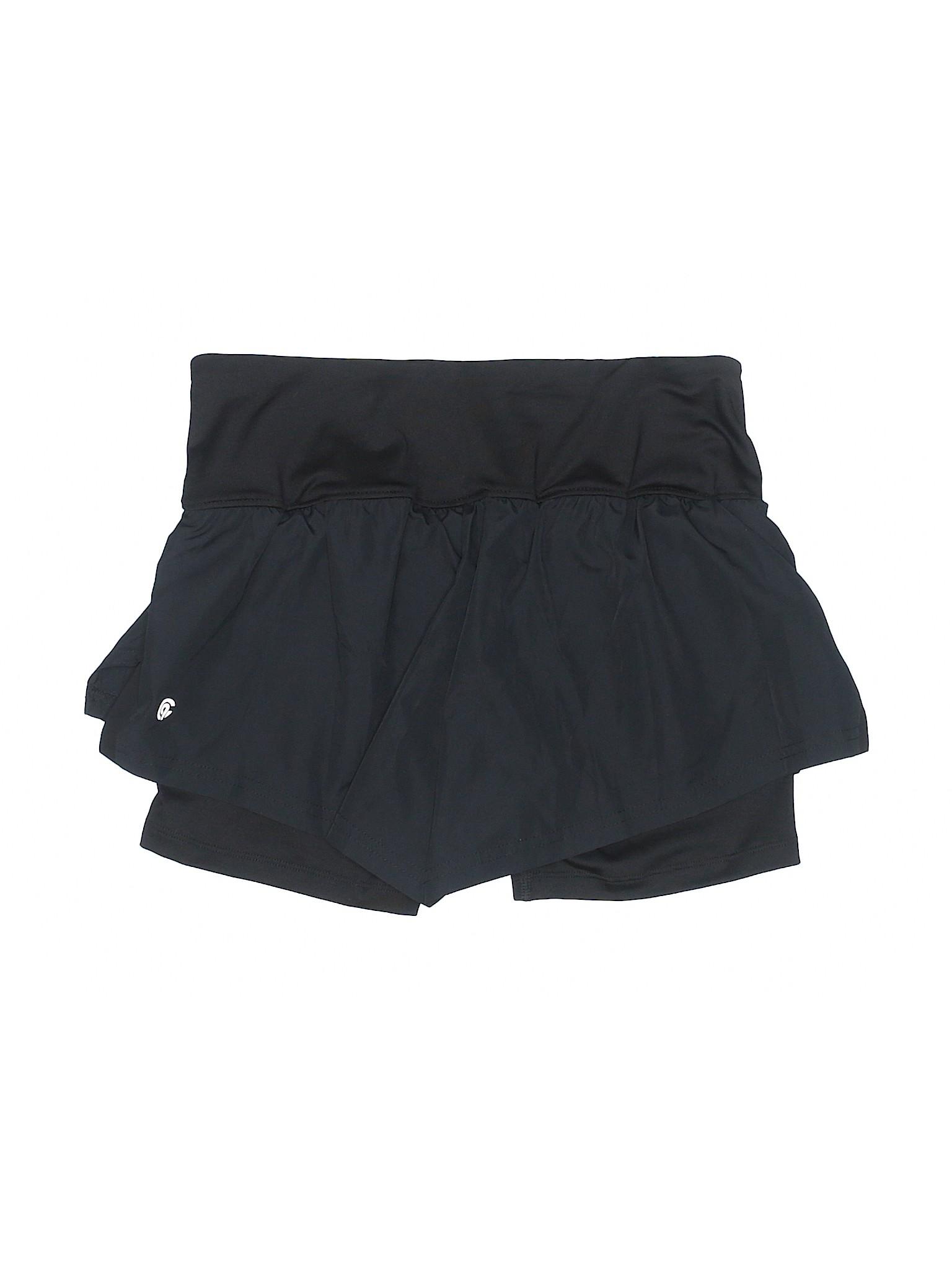 Boutique Champion Shorts Boutique Champion Athletic p0ErpnqP
