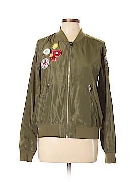 Poof! Jacket Size L