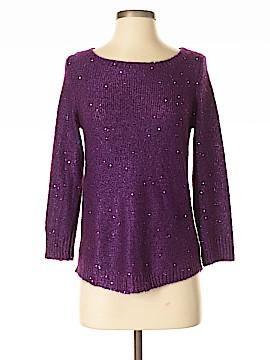 Andrea Behar Pullover Sweater Size S