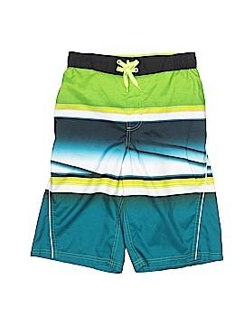 ZeroXposur Board Shorts Size Medium youth(10-12)