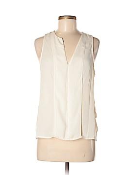 Maeve Short Sleeve Blouse Size 6