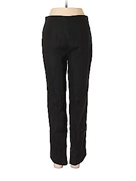 Tocca Linen Pants Size 4