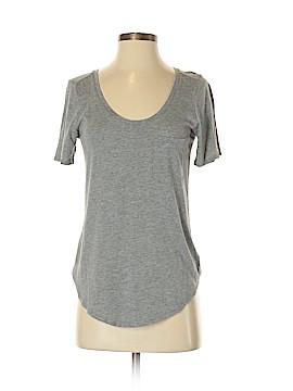 Babaton Short Sleeve T-Shirt Size XS