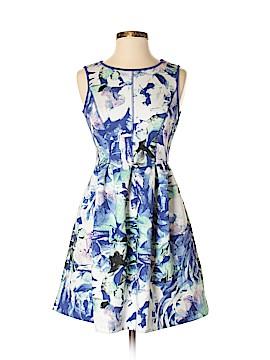 Apt. 9 Casual Dress Size S (Petite)