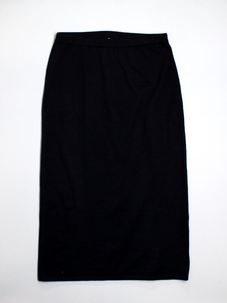 Liz Claiborne Women Casual Skirt Size L