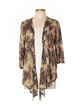 Onque Casuals Kimono Size XL