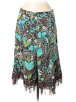 Linea Domani Casual Skirt Size 8