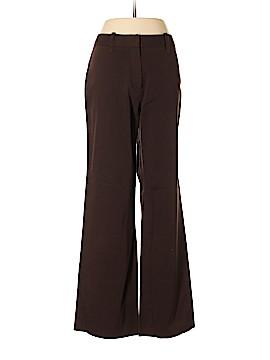D.F.A. New York Khakis Size 8
