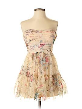 Sara Boo Casual Dress Size S