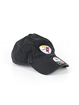 NFL Baseball Cap Size S